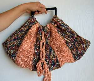 bag-scrunchy-party1