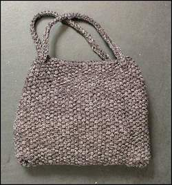 deco-knitbag