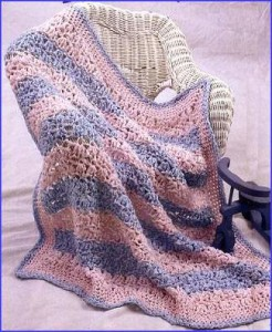 deco-ribbon-baby-crochetblanket