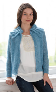 Knitting With Mohair Yarn 20 Free Patterns Grandmother S Pattern