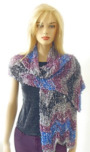 tn500_shawl_fantina1cr