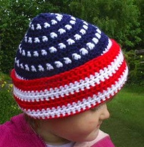 toddlerhat