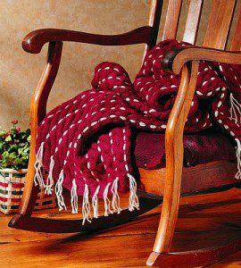 Cozy-Knitted-Afghan-270x300