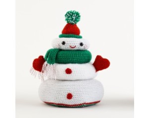 Crochet-Pattern-Holiday-Stacking-Toy-L20612-a