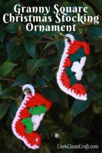 Granny-Square-Crochet-Christmas-stocking-ornament_thumb