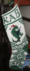 KAB-hanging stocking (1)