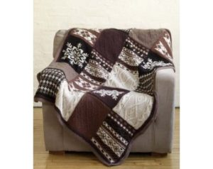 Knit-Pattern-Fireside-Patchwork-Afghan-80753AD-a