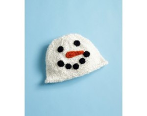Knit-Pattern-Snowman-Hat-90147AD-a