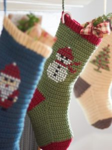 b-cross-stitch-christmas-stocking4_1