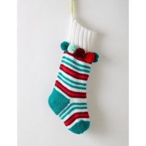 caron_stripethehallsstocking