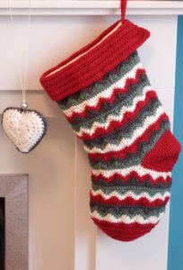 christmas-stocking-050