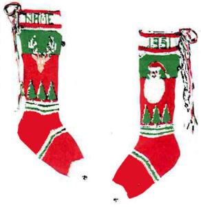 ennis-6204c-stocking4-santa-reindeer-profile