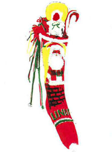 ennis-6206c-stocking6-santa-chimney-profile