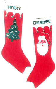 ennis-9001c-stocking1-santa-tree-profile