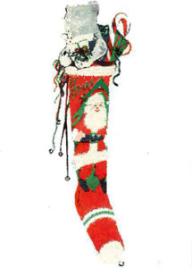 ennis-9005c-stocking5-santa-claus-profile