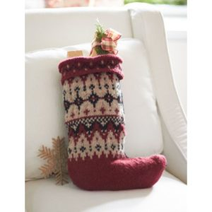 p-fair-isle-stocking_1