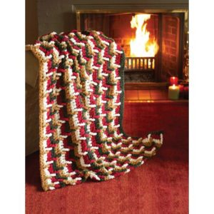stepladder-blanket_1
