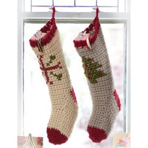 web-bernat-softeechnky-c-crossstitchstockings-eng
