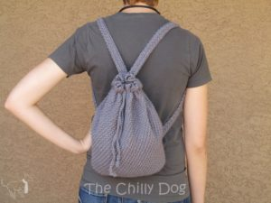 Boho-Backpack (1)2