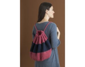 Crochet-Pattern-Drawstring-Backpack-80406AD-a