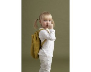 Crochet-Pattern-Wee-Backpack-70608AD-a