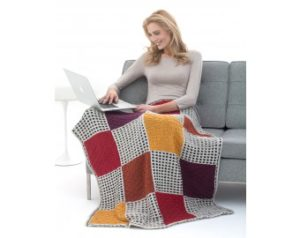 Knit-Pattern-Basketweave-And-Slip-Stitch-Afghan-L40171-a