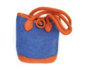 Knit-Pattern-Felted-Tote-40647-a