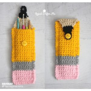 bernat-supervalue-c-crochetpencilpouch-web