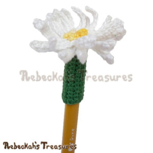 pencil-topper-daisy-06_2_orig