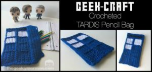 tardis-pencil-bag-tgm-624x298