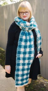 capture_large500_id-1798811