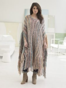 knit-big-sky-poncho-l50320-p