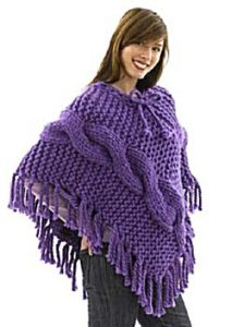 knit-pattern-knit-chunky-cabled-poncho-40536ad