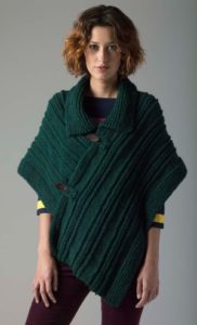 knit-pattern-level-1-knit-poncho-l40196