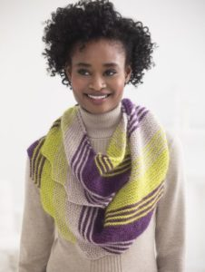 knit-pattern-loop-scarf-l50048