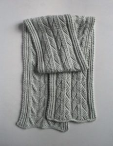 ancient-stitch-scarf-600-6