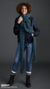 bernat-softeechunky-c-crossingpathscrochetsuperscarf-web4