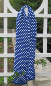 block-and-tackle-cover1