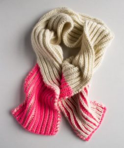 color-dipped-scarves-600-29-281x333