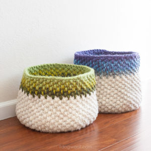 colorblock_crochet_basket-3