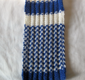 fluted-rib-scarf-side-1