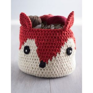 foxy-stash-basket_1