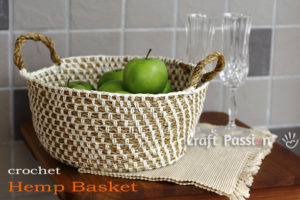 manila-rope-crochet-basket-1