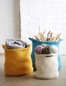 mega-bulky-crochet-baskets_Large400_ID-851414