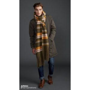 patons-classicwoolworsted-k-mossstripesuperscarf-web2