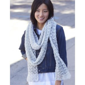 patons-lace-snowpuffscarf_1