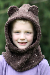 baby-bear-hooded-cowl-cover