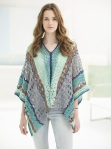 crochet-clement-canyon-poncho-l50186-p