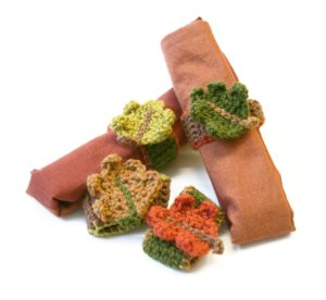crochet-pattern-bountiful-napkin-rings-90535ad-a