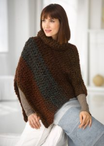 crochet-pattern-cozy-cocoon-poncho-l30134-a